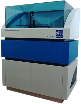 AMS02/A