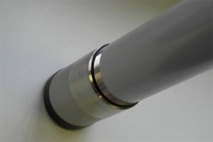 GSP02-N55/485